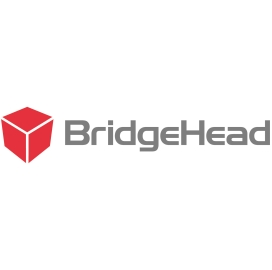 BridgeHeadLogo