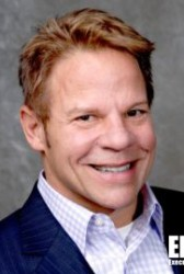 Razorsight's Charlie Thomas: Statistical Analysis, Predictive Analytics Key to Overcoming Telcom Provider Challenges - top government contractors - best government contracting event