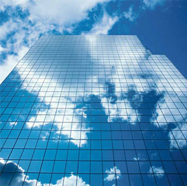 IDC Report: World Cloud Spending to Reach $107B By 2017