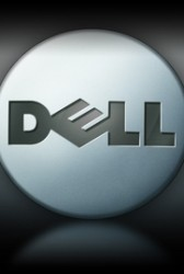 Dell Unveils New Storage, Networking Appliances; Marius Haas Comments - top government contractors - best government contracting event