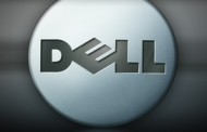 Dell Unveils New Storage, Networking Appliances; Marius Haas Comments