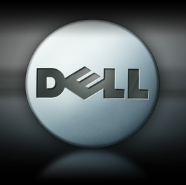 Dell Expands Education Services Portfolio with New Offerings; Sam Burd Comments - top government contractors - best government contracting event