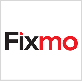 Fixmo Platform Supports DISA-Approved Mobile Devices; Bruce Gilley Comments - top government contractors - best government contracting event