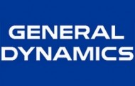 General Dynamics to Test Vehicle Protection System for Canadian Army