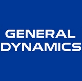 General Dynamics UK Closes Scout Reconnaissance Variant Review; Kevin Connell Comments - top government contractors - best government contracting event