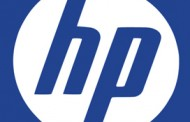 HP Unveils Converged Data Center Infrastructure; Till Stimberg Comments