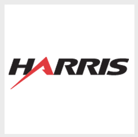 Harris Team to Help Pilot Border Security Communications System; Dana Mehnert Comments
