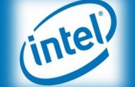 Intel Unveils Two Processors for Tablet Devices; Brian Krzanich, Stacy Smith Comment
