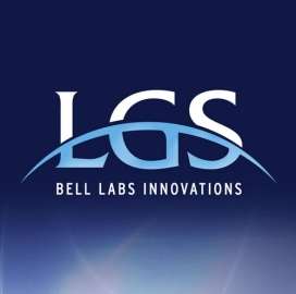 LGS to Install Geological Survey's Wireless Net; Jay Hatch Comments