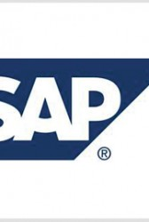 SAP Aims to Grow CRM Footprint with Hybris Buy - top government contractors - best government contracting event
