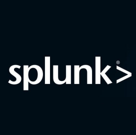 Sanjay Mehta: Splunk Designs Dashboard Access App for iPhone, iPad