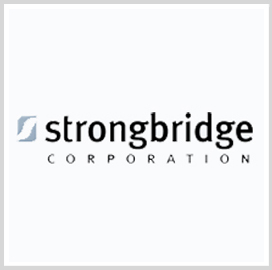 Company Profile: Strongbridge Counts DHS, USPS Among IT and Engineering Clients