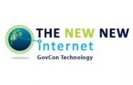 TheNewNewInternet Brings Experts' White Papers to the Forefront