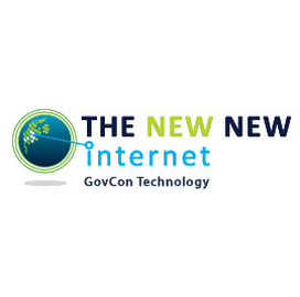 TheNewNewInternet Brings Experts' White Papers to the Forefront - top government contractors - best government contracting event