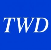 TWD & Associates to Develop Updated CRM Tool to Boost DHS Communications - top government contractors - best government contracting event