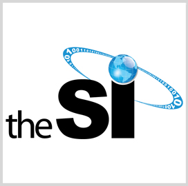 The SI Org Joins Satellite Industry Trade Group; Tom Sheridan Comments
