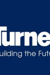 Report: Turner Construction, Santa Clara County Finalize $466M Valley Medical Center Expansion Project - top government contractors - best government contracting event