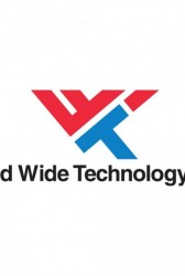 World Wide Technology Opens Global HQ in St. Louis; Jim Kavanaugh Comments - top government contractors - best government contracting event