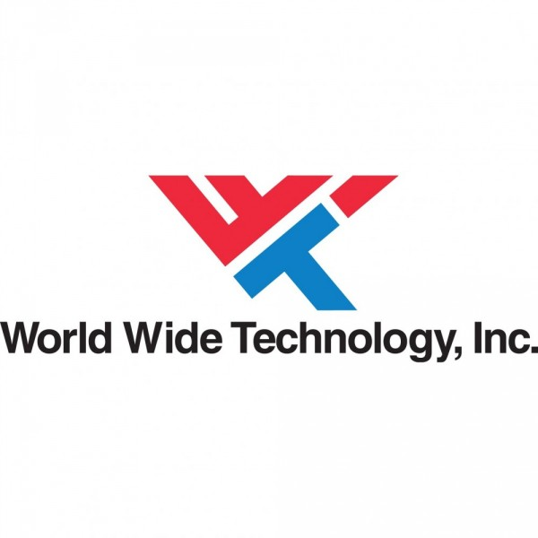 World Wide Technology Opens Global HQ in St. Louis; Jim Kavanaugh Comments