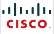 Cisco to Sponsor IACA Conference in Netherlands