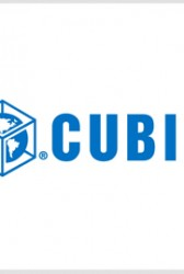 Cubic Wins $19.9M DoD Contract to Modify Israeli Combat Simulator - top government contractors - best government contracting event