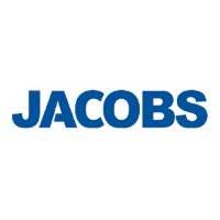 jacobs-engineering_200x200