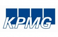 KPMG Upgrades E-Discovery Software Offering for Law Firms; Kelli Brooks Comments