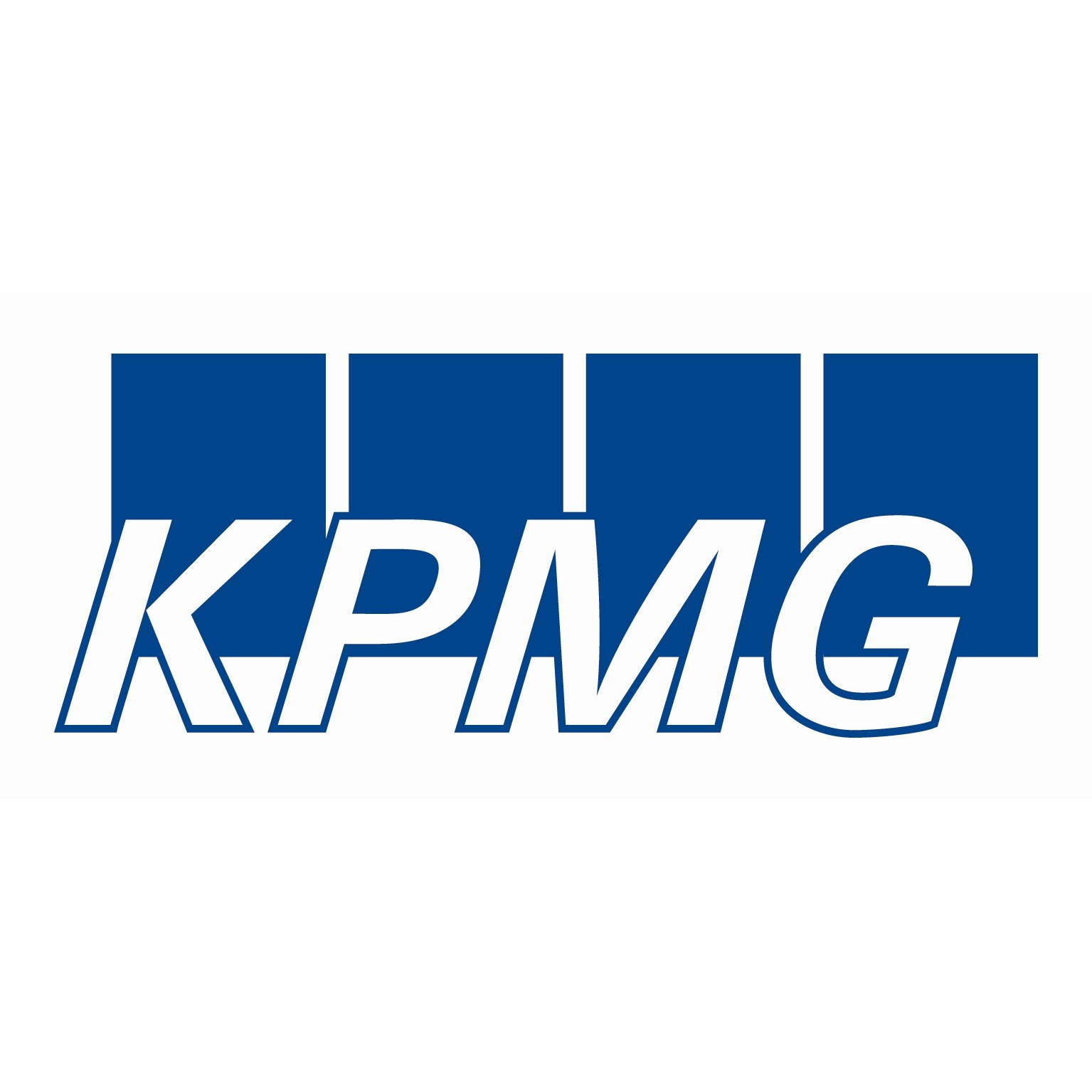 Top Logo Design minneapolis logo design : KPMG Upgrades E-Discovery Software Offering for Law Firms; Kelli ...