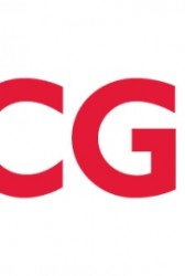 Louisiana Extends IT Services Contract With CGI; Dave Henderson, Richard Howze Comment - top government contractors - best government contracting event