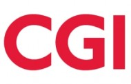 Louisiana Extends IT Services Contract With CGI; Dave Henderson, Richard Howze Comment