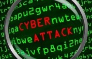 OTA Report: Ransomware Linked to Twofold Increase in Cyber Attacks in 2017