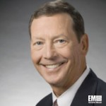 Dan Johnson - General Dynamics, ExecutiveMosaic