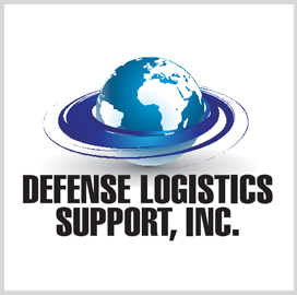 Defense Logistics support inc_logo