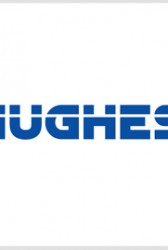 Hughes to Help Manage Kazakhstan's National Digital TV Network; Arunas Slekys Comments - top government contractors - best government contracting event