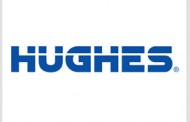 Tony Bardo: Hughes to Provide Digital Signage, Learning Mgmt System to Texas Agency
