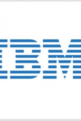 IBM's IaaS cloud platform gets DoD impact level 5 authorization - top government contractors - best government contracting event