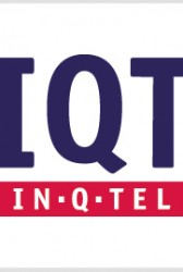 In-Q-Tel, Goal Zero Aim to Offer Agencies Solar Power Kits; Joe Atkin Comments - top government contractors - best government contracting event