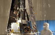 Lockheed, NASA to Launch Sun-Observing Satellite; Gary Kushner Comments