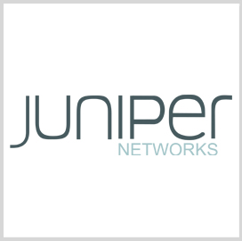 Juniper Report Shows Growing Mobile Malware Threats; Michael Callahan Comments - top government contractors - best government contracting event