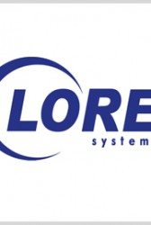 Company Spotlight: Lore Systems Serves More Than 300 Public and Private Sector Clients - top government contractors - best government contracting event