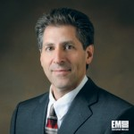 Mike Kahn - ATK, ExecutiveMosaic