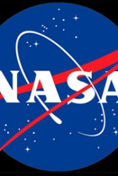NASA Awards 5 Academic Institutions With $500K Grant, ISS R&D Payload - top government contractors - best government contracting event