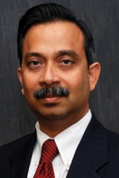 Unisys to Transfer National Archives to Cloud-Based Google Apps; PV Puvvada Comments - top government contractors - best government contracting event