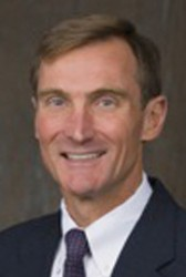 """Roger Krone: Boeing Space Business """"Healthy"""" Despite Sequestration - top government contractors - best government contracting event"""