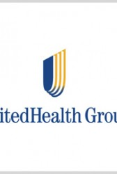 Yasmine Winkler: UnitedHealthcare Helps Consumers Pay Medical Bills Through Online Service - top government contractors - best government contracting event