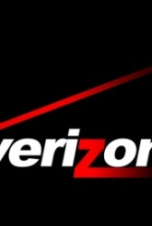 Verizon Unit to Continue Homeland Security Emergency Comms Support Under DISA Contract - top government contractors - best government contracting event