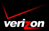 Verizon Unveils 'Smart Credential' Enterprise Security Service; Johan Sys Comments