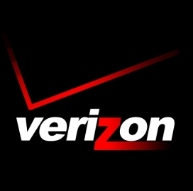Verizon Finds Financial Cybercrime Top 2012 Data Breach Type; David Small Comments - top government contractors - best government contracting event