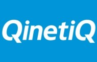 QinetiQ, UK MoD to Upgrade Environmental Test Facility