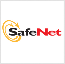 SafeNet, Senetas Enter Global Distribution Partnership; Andrew Wilson Comments